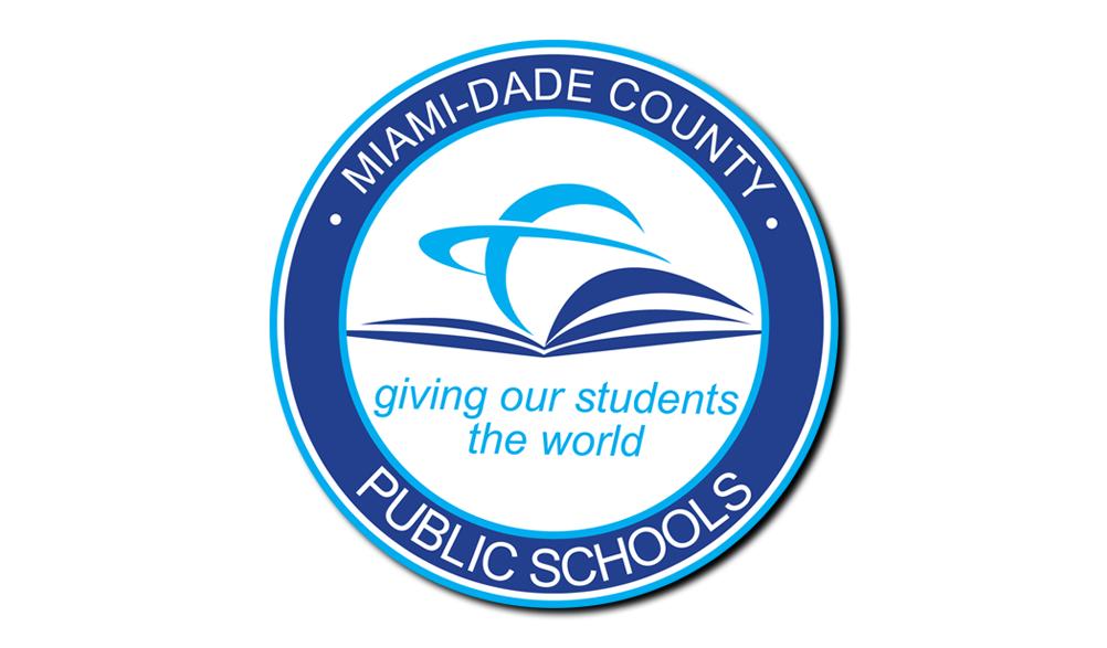 Miami Dade Public Schools