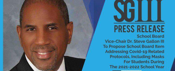 2021 2022 COVID-19 related protocols